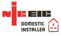 nic dom logo 120