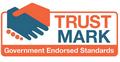 trust_mark_logo 120